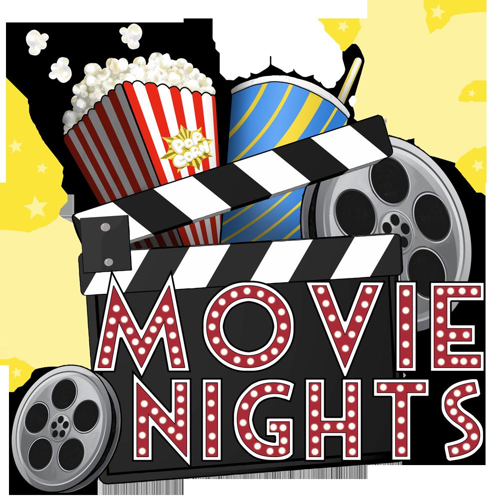 free p movies