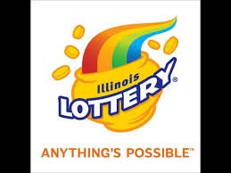 Governor Bruce Rauner and the Illinois Lottery announced the release of a Request for Proposal (RFP) for a new private ...