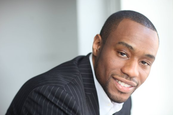 Marc Lamont Hill is one of America's leading intellectual voices. He is currently the host of BET News and VH1 ...