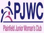 As they kick off their new club year, GFWC-IL Plainfield Junior Woman's Club (PJWC) is hosting a Meet and Greet ...