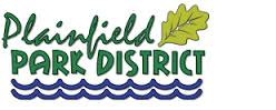 The park district is accepting applications May 1 through June 2
