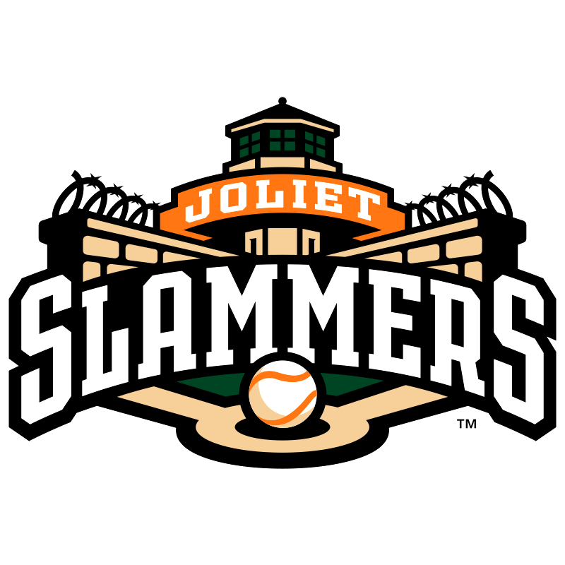 Orland Auto Auction >> Firehouse subs teams up with Joliet Slammers for Hometown Heroes   The Times Weekly   Community ...