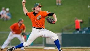 The Joliet Slammers presented by ATI Physical Therapy are excited to announce another Slammer has signed with a Major League ...
