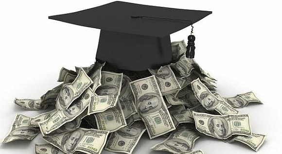 As you prepare for a new year at college, managing your money may be the last thing on your mind. ...