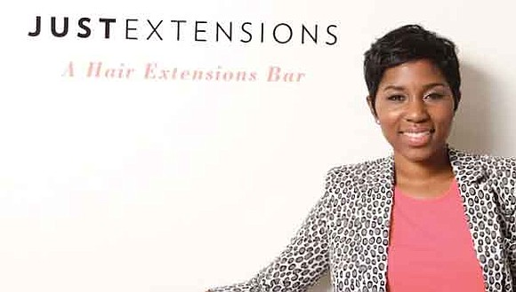 Black women are known to spend thousands on the billion-dollar hair industry, but very few of them are buyers or ...