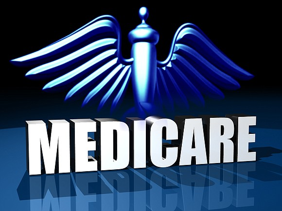 If you're eligible for Medicare, or will be in the coming year, there are a few changes you should know ...