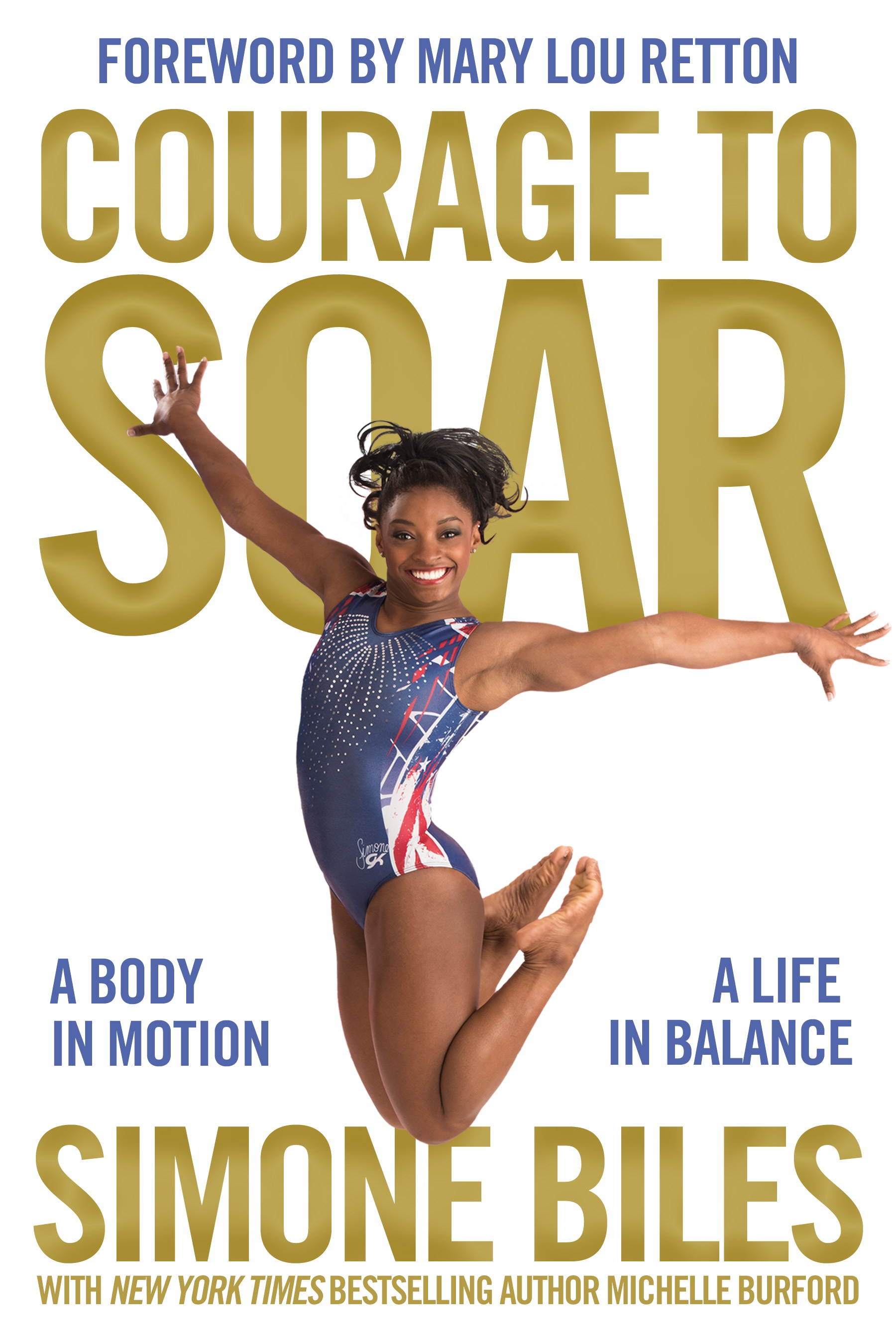 Image result for Courage To Soar