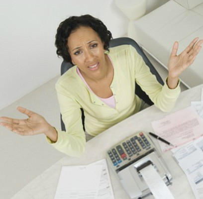 Most people have at least one bad financial habit. Whether it's impulse shopping, forgetting to pay bills on time or ...