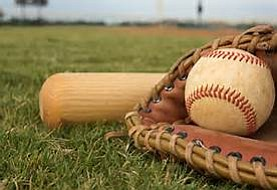 The Joliet Slammers presented by ATI Physical Therapy will host two youth baseball tournaments this summer for ages 15U and ...