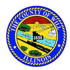 In a recent study, Where Workers Work, conducted by the Illinois Department of Employment Security, Will County led the state ...