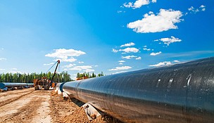 Activists with the Sierra Club's Beyond Dirty Fuels campaign are stepping up efforts to fight oil and gas pipelines given Donald Trump's intentions to increase fossil fuel development.