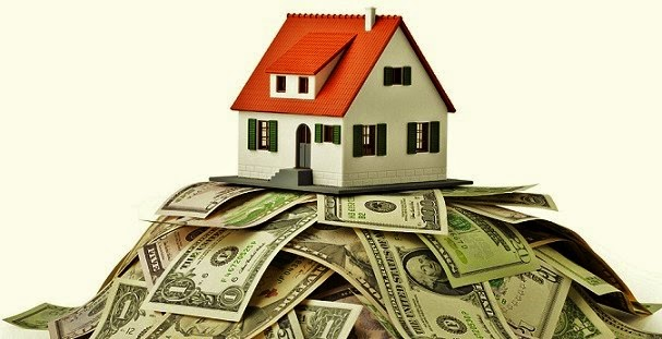 Illinois Permanent Property Tax Freeze