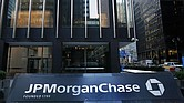 While JPMorgan Chase's $55 million settlement is not a big financial dent to the giant bank, the cases illustrate the depth of the mortgage quagmire that has trailed the financial sector for a decade.