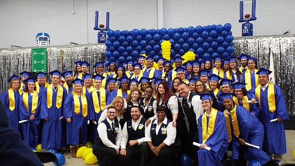 Walmart has opened its first training academy in Plainfield, at 12690 S Route 59. Academies are a dedicated facility located ...
