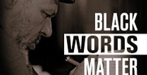 "This February, Goodman Theatre is proud to join citywide celebrations of Black History Month with its ""Black Words Matter: Celebrating ..."