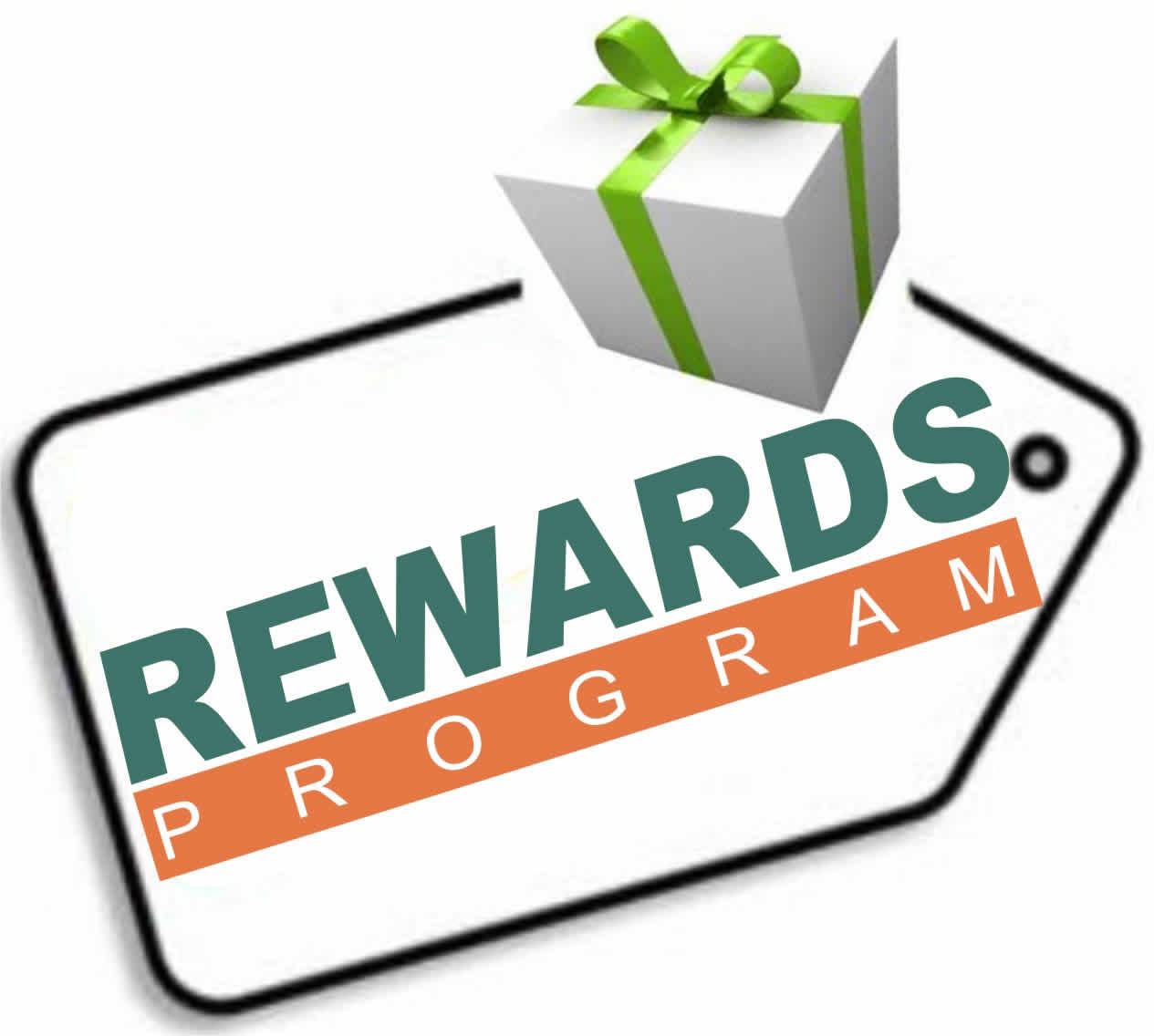 Grocery Reward Redemption Center. To redeem your $ Grocery Coupons Reward, please enter your Redemption PIN below. You'll then be asked register with your personal information. Then, you'll be given instant access to your Grocery Reward Program account, including your $ in grocery coupons, along with 25 other great savings benefits.