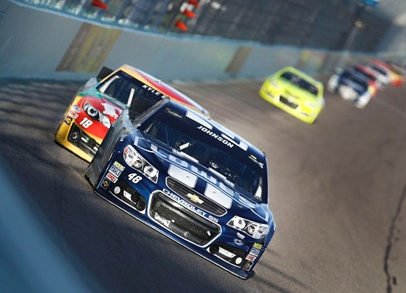 Fans Who Purchase NASCAR Cup Series Tickets Will Receive Their Money Back If Dale Earnhardt Jr. Wins The Daytona 500 ...