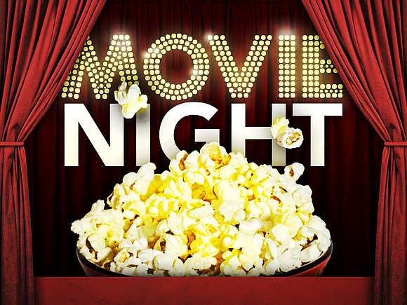 Celebrate the best movies of the year with a live broadcast on the big screen at Billie Limacher Bicentennial Park ...