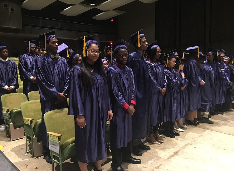 the job corp life Life at job corps we understand that being away from family and friends can be difficult that's why those who apply and succeed in job corps are truly remarkable.