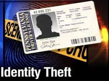 State Representative Mark Batinick (R-Plainfield) will host an Identity Theft Prevention Seminar on Tuesday, March 21, at the Troy Township ...