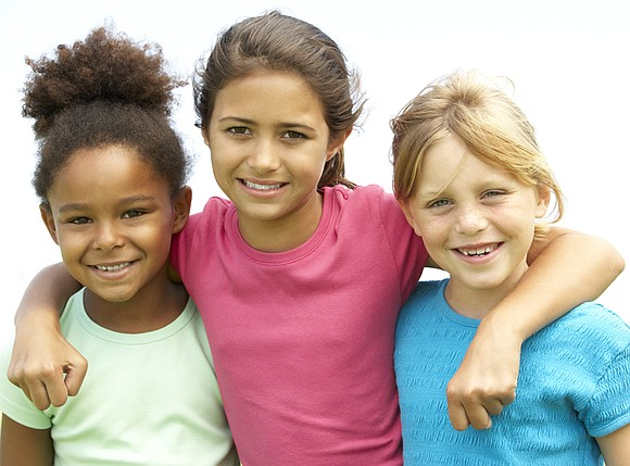 According to The State of Girls 2017: Emerging Truths and Troubling Trends report, Illinois is ranked 26th among the United ...