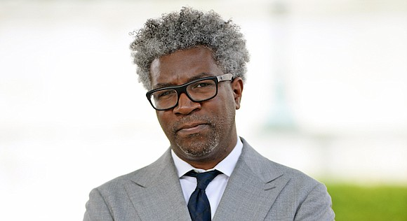 Centennial Kick-Off Luncheon to feature highly sought after political commentator.