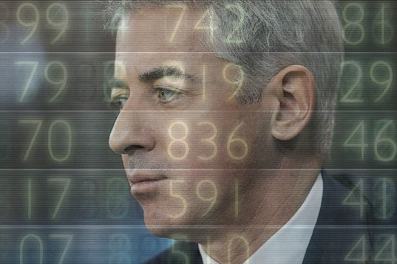 Intriguing Expose' Chronicles Billionaire's Crusade vs. Possible Pyramid Scheme Every couple of years or so, I get approached by a ...