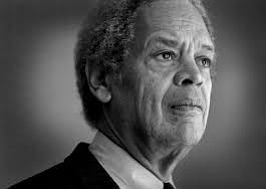 The nephew of long time NAACP executive director Roy Wilkins and former publisher of The Crisis Magazine, Roger Wilkins served ...