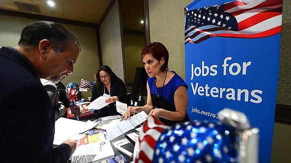 Joliet Junior College is hosting a resource fair for veterans of all ages on May 5 from 10 a.m. to ...