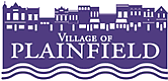 The Village of Plainfield is hoping that relinquishing the power of bonding authority to another governmental body will continue to ...