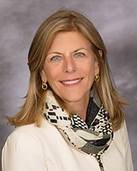Ruth Colby has been named as the new CEO and president of Silver Cross Hospital. Colby currently serves as Silver ...