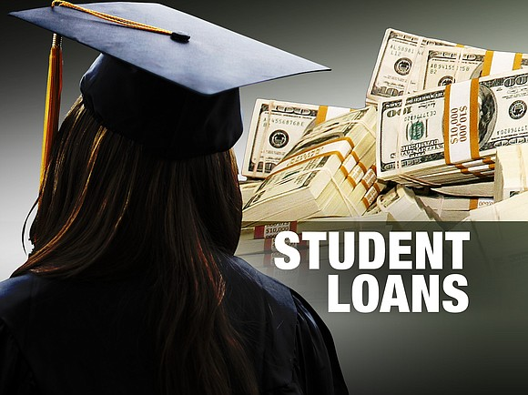 Private companies that service college loans will profit at the expense of students because the Trump administration killed commonsense changes ...