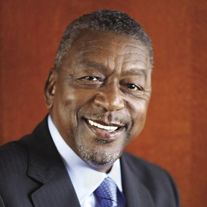 Billionaire Robert L Johnson S Company Announces 7