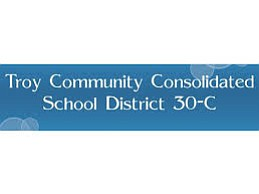 The Troy CCSD 30-C Board of Education is actively working to manage the debt of the District, and to reduce ...