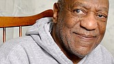 This photo of Bill Cosby was taken during a November 2011 event hosted by the World Affairs Council of Philadelphia and Girard College. In an exclusive Black Press interview, Cosby lets it be known that education remains an important part of his life's mission (Photo: The World Affairs Council of Philadelphia/Wikimedia Commons)