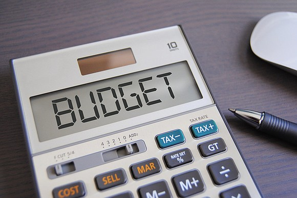 Romeoville Village Board once again passed a balanced budget. The fiscal 2018-19 budget is nearly $103 million, a $6.8 million ...