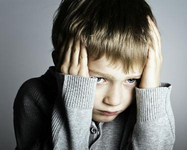 Children's mental Health: It's up to adults and kids to ...