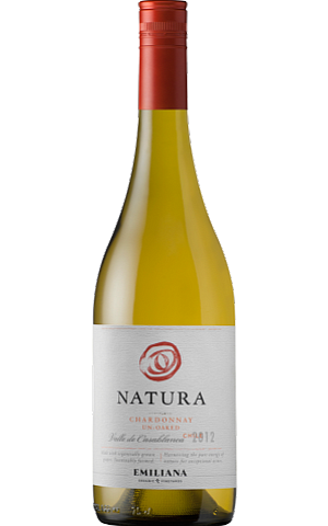 Outdoor dining and grilling season is finally here. What better way to celebrate than with a light, fruity un-oaked chardonnay ...