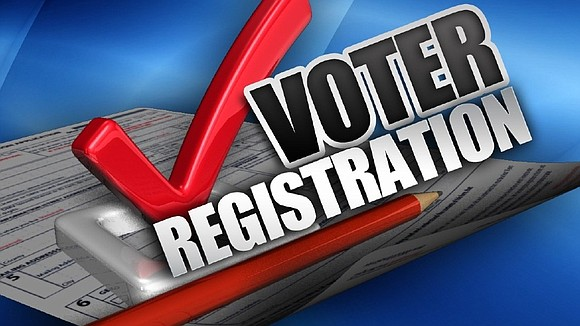 State Senator Jennifer Bertino-Tarrant (D-Shorewood) voted in favor of bringing automatic voter registration to Illinois. The legislation, Senate Bill 1933, ...