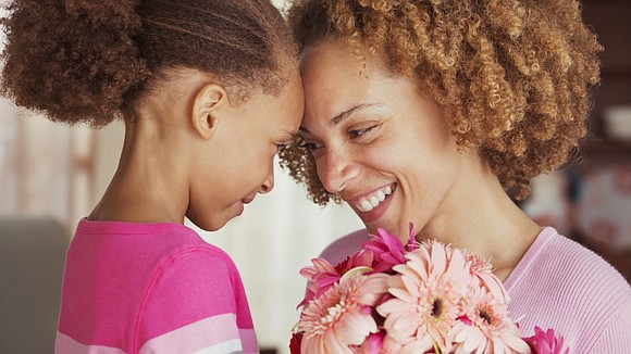 The US version of Mother's Day was created in 1908 by Anna Jarvis and at the time, it was the ...