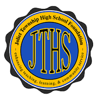 Joliet Township High School is hosting FREE Summer Academies for future JTHS students going in to 6th, 7th, or 8th ...