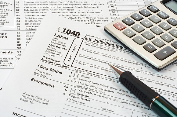 College tuition, a new pair of glasses and retirement may seem unrelated, but the tax law says otherwise. By knowing ...