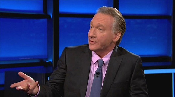 When considering the implications of Bill Maher's latest antics, it is important to level set. Maher has, over the years, ...