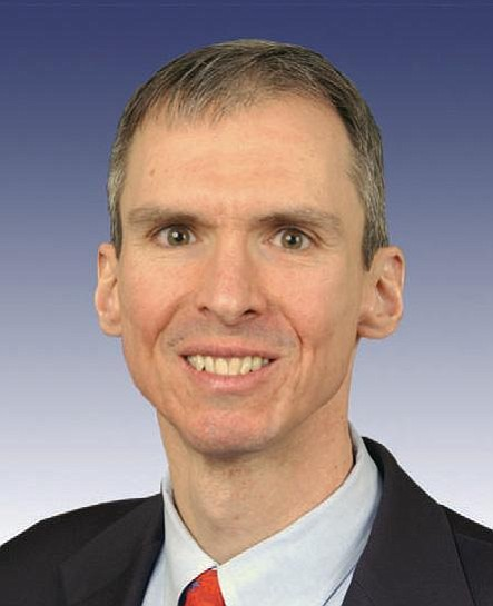Congressman Dan Lipinski (IL-3) is leading a letter to the Chairman of the Federal Communications Commission (FCC) to oppose the ...