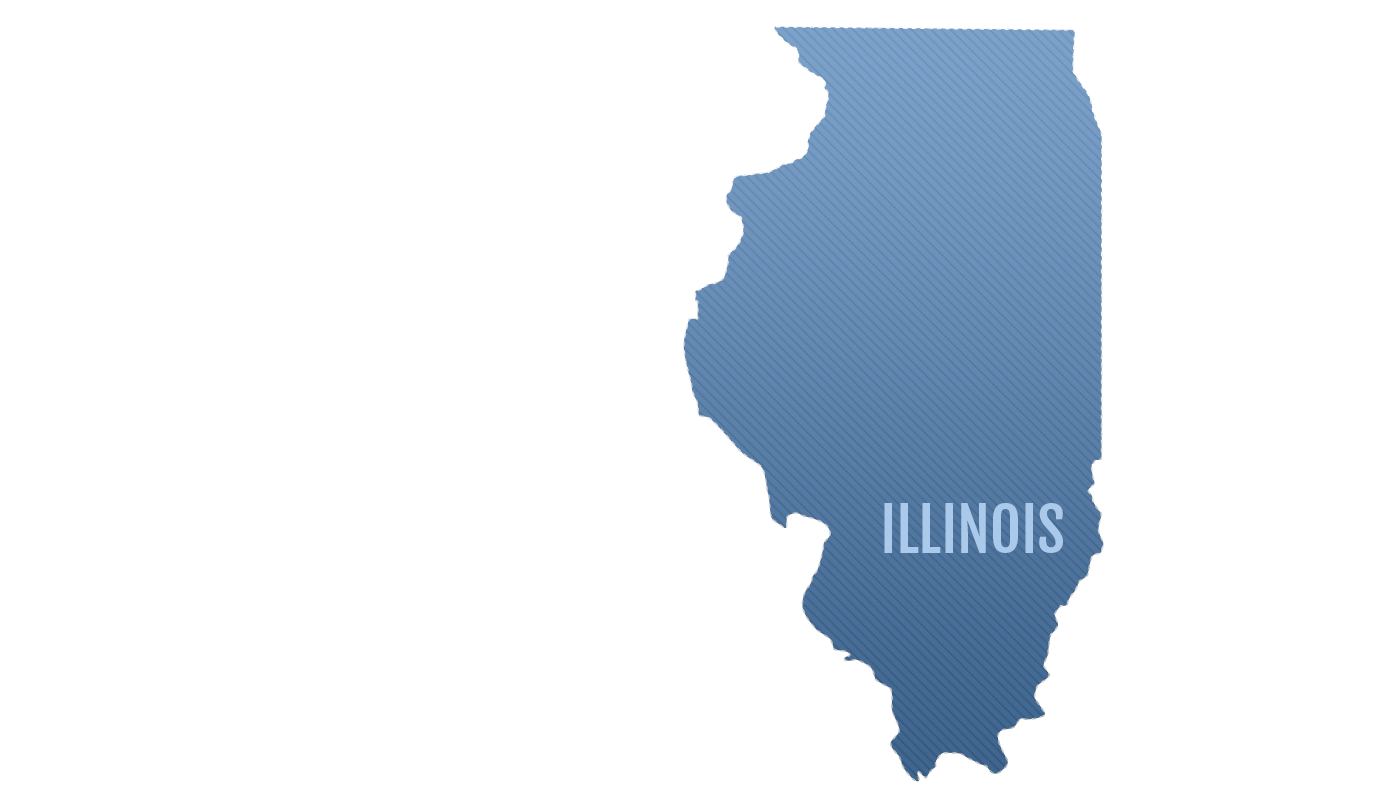 know where to go in illinois the times weekly community