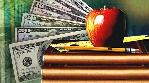 Gov. Bruce Rauner issued an amendatory veto to Senate Bill 1, the school funding bill. The matter now heads to ...