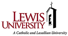 Join Lewis University as we honor women at the Celebrating Women in Leadership Conference on Saturday, Oct. 28.
