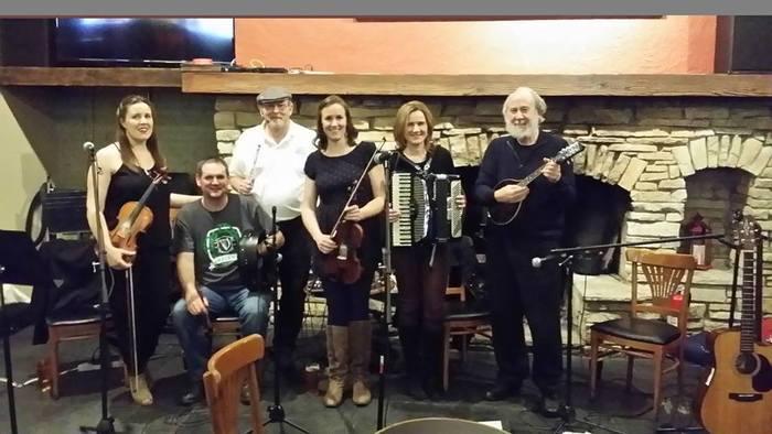 Irish Heritage Celebrated Aug 26th at Joliet's Will County