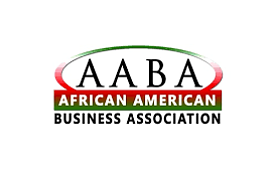 AABA, the African American Business Association, will hold its monthly Business After Hours event tonight, Tuesday, September 19 from 5-7 ...