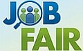Area job seekers are invited to attend a weekly job fair at the Workforce Center of Will County from 9 ...
